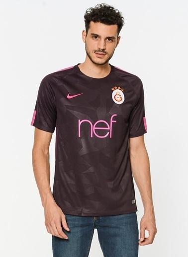 Forma-Galatasaray-Nike